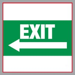 EXIT links