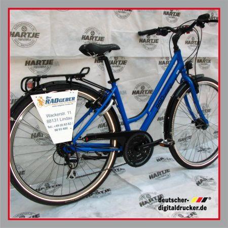 fräsen, schild, tafel, Fahrradverleih, Fahrradschild, Fahrradwerbung, Leihfahrräder, Leihfahrrad, Hinweissschild