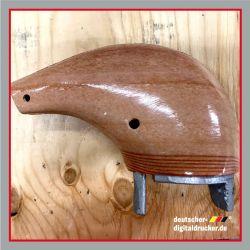 Mastfolierung, folierung eines segelmastens, segelmast bekleben lassen, Folie für Segelmast, Segelmast streichen