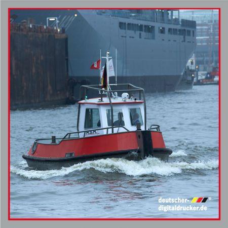 Antifoulingfolierungen am Bodensee, Bodensee Antifoulingfolierungen für Boote, Antifoulinganstrich, Antifoulingfolie vom Profi