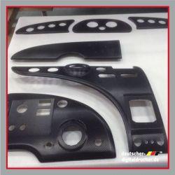 Boot design, Interieur design, gestaltung, Boot, Yacht, Werbetchnik, Folie, folierung Interieur
