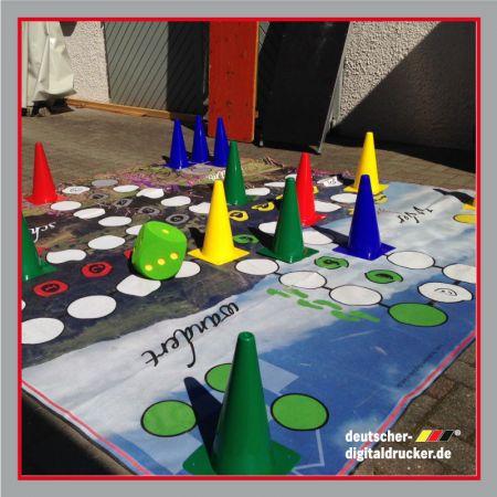 Outdoorspiel, Gemeinschaftsspiel, Kindergartenspiel, Hotelspiel, XXL Gartenspiele, Partyspiele, Veranstaltungsspiele, XXL Spiele