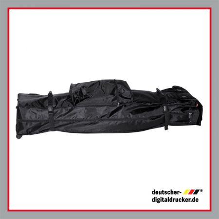 Zelt, Tasche, Tasche für Promotionzelt