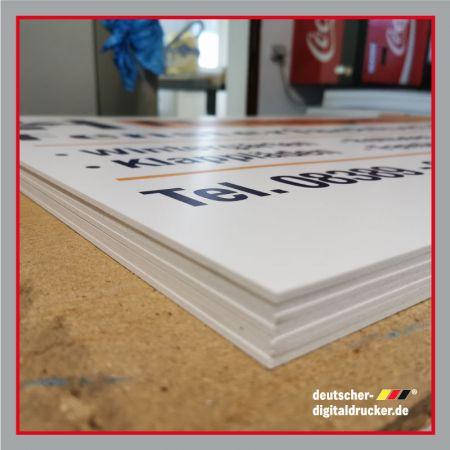 Bautafel, Bautafeln günstig, günstige Werbung, günstige Tafeln, Baustellenwerbung, Baustellentafel, Firmentafeln